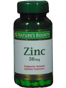 5898_large_NaturesBounty-Zinc-Large-2017