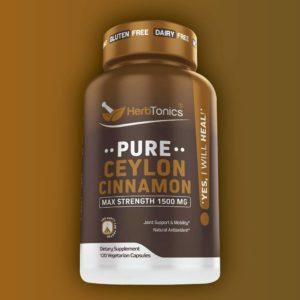 pure+cinnamon-01